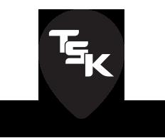 tsk-location-icon